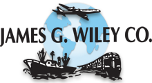 James G. Wiley Company